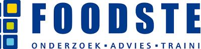 """Workshop """"Monitor Gezonde Voeding"""""""