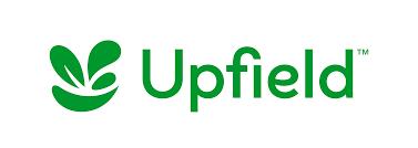 Quote Upfield