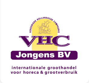 Workshops VHC Jongens
