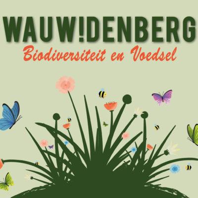 WAUW!dagen – Spreker
