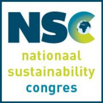 National Sustainability Congres