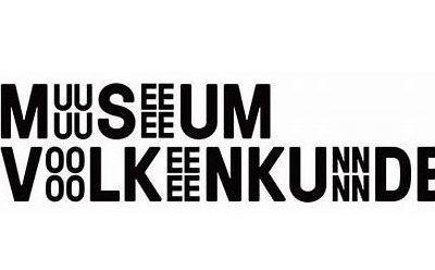 Panellid Filmfestival en Museum Volkenkunde