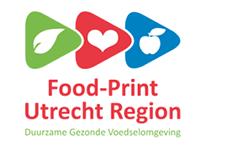 'Voedselomgeving: van beleidstafel naar keukentafel'