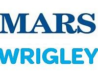 Online inspiratielunch Mars